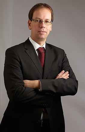 Christian Kipp