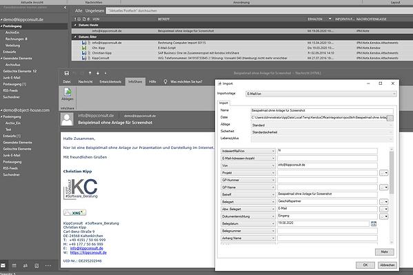 Kendox Outlook AddIn.png