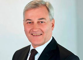 Manfred Terzer