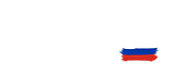 лого-флаг.png