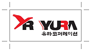 yura.png