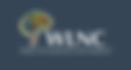 wlnc-logo.png