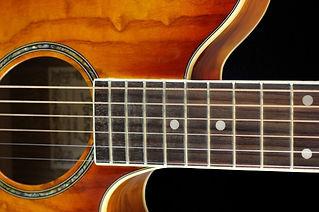 acoustic-guitar-close-up.jpg