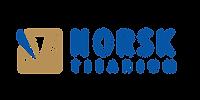 NorskTitanium-stacked_bluegold.png