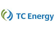 tc-energy-vector-logo.png