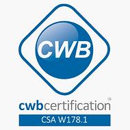 CWB Cert - black (2).png