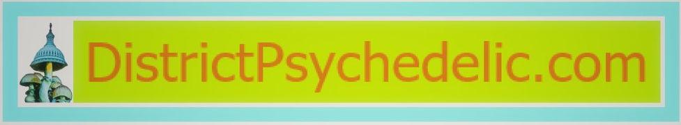 logo title 1.jpg
