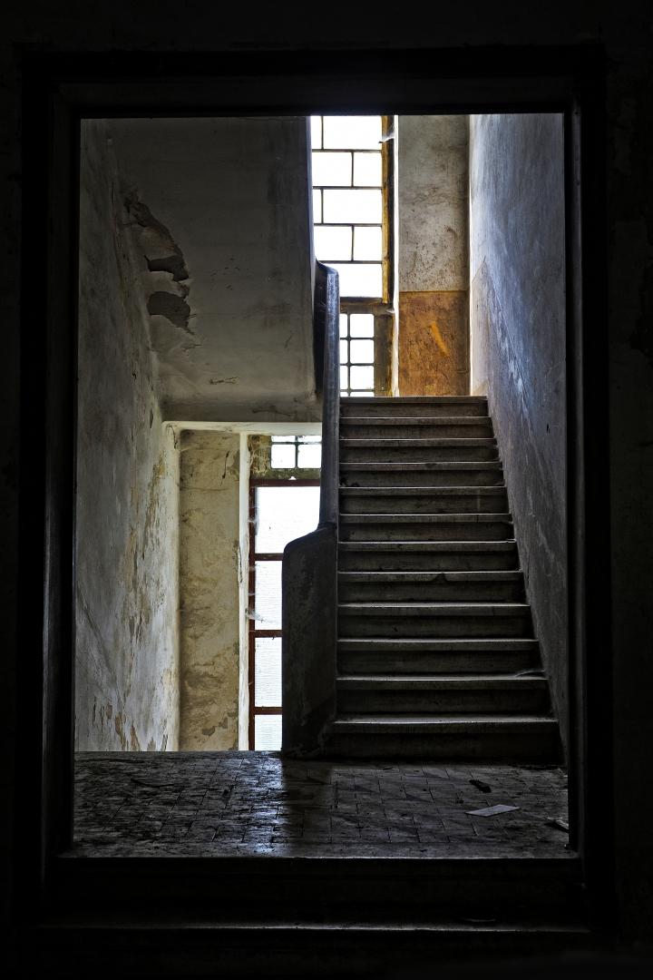 stair_case2filt