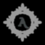 logo-low-res.png