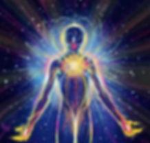 Human energy.jpg