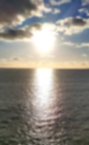 Sun_water_lulworth_copy.jpg