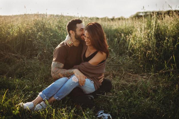Massachusetts dating lover Speed dating hendelser Duluth MN
