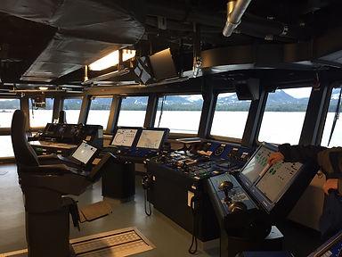 Bridge_of_the_RV_Sikuliaq.jpg