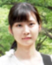 yukari_1_edited.jpg