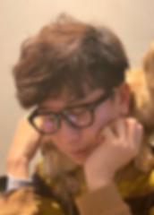 スクリーンショット 2019-05-18 18.14.41_edited.png