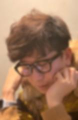 スクリーンショット 2019-05-18 18.14_edited.png