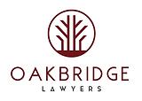 Oakbridge Logo (v.2.3) Final-01.png