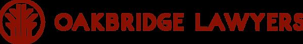 Oakbridge Logo Email.png