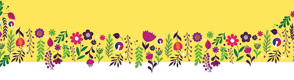 8.Floral break_C.jpg