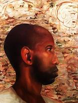 Tessa Kennedy, NY contemporary art