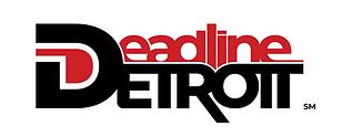 deadline-detroit-logo@2x.png