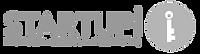logo-startupi-1-_edited_edited_edited_ed