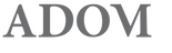 logo_B-BG-03.png