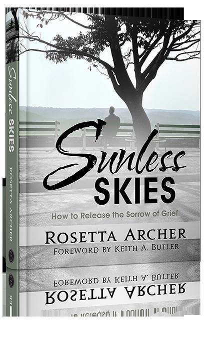 Sunless SKIES - Hardcover Book