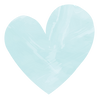 cassie franco turquoise heart copy.png