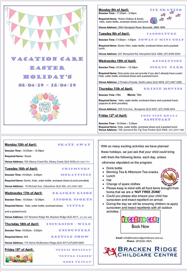 Vacation Care Program. .jpg