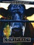 cowspiracy_edited.jpg