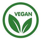 vegan-bio-ecology-organic-logo-vector-22