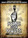 forksoverknives2.jpg