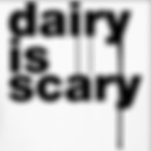 dairy-is-scary-600x600.png