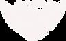 Selamta logo