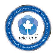 RCIC lapel