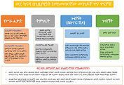 Amharic temp.JPG