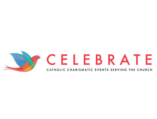 Celebrate Conference - Twickenham - Cancelled due to Covid-19
