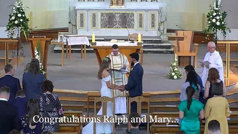 Ralph+Mary Wedding 2_edited_edited.jpg