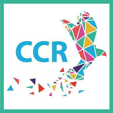 Catholic Charismatic Renewal Worship Events - Summer 2020