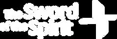 SOS logo 2021 white.png