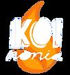 koi logo flame nobgrnd.png