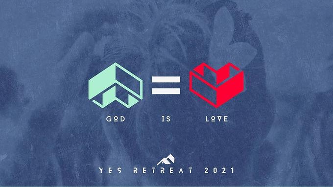 Yes Retreat 2021