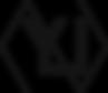 YL Logo nobgrnd.png