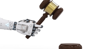 The Future of Legal Artificial Intelligence