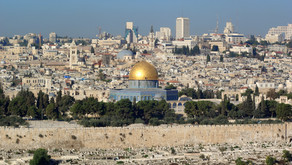 Can States Bar the BDS Movement Against Israel?