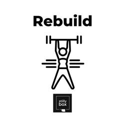 Rebuild Sq