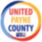 2019 Campaign Logo.jpg