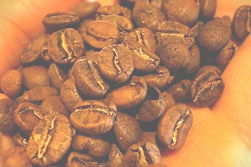 Stillwater Coffee Tour (pt. 1)