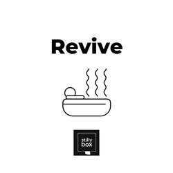Revive Sq